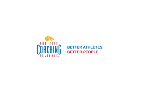 Chris Moore to Succeed Founder Jim Thompson as CEO of Positive Coaching Alliance