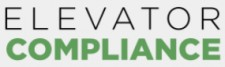 Elevator Compliance