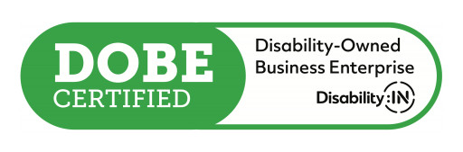 Stuzo Certifies as Disability-Owned Business Enterprise