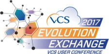 Evolution Exchange 2017