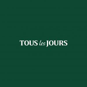 TOUS les JOURS