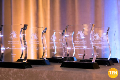 T.E.N. Announces 2017 Information Security Executive® (ISE®) Northeast Awards Nominees