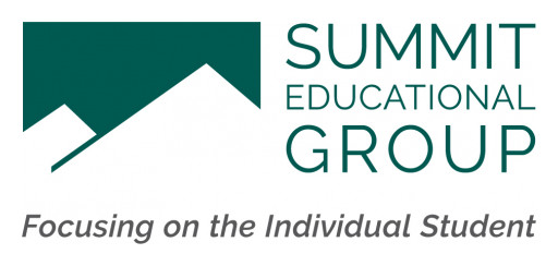 Summit Educational Group Launches New, Innovative 1-1 Peak Academic Math and Writing Courses