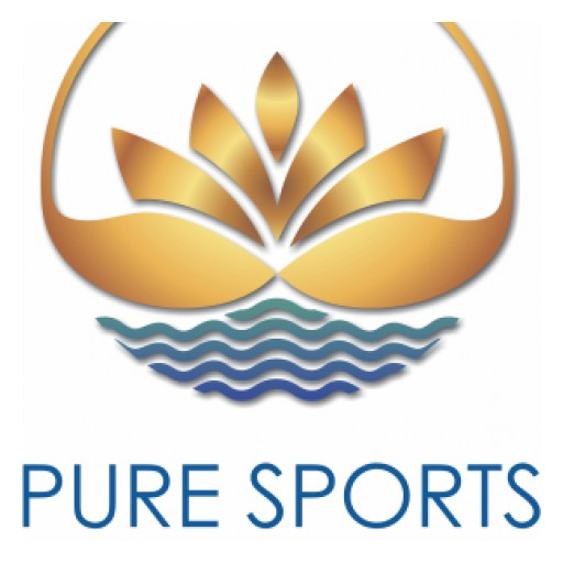 Pure Recovery California Sports Brain Injury Program Selected to Participate in Chuck Noll Foundation for Brain Injury Research Grant Study