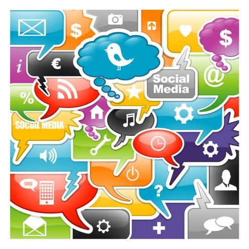 Tips on Social Media Strategy From Brandon Frere