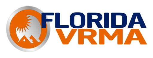 FVRMA Backs Senate Bill 824 and House Bill 987 in Support of Fair and Equal Lodging Regulation in Florida