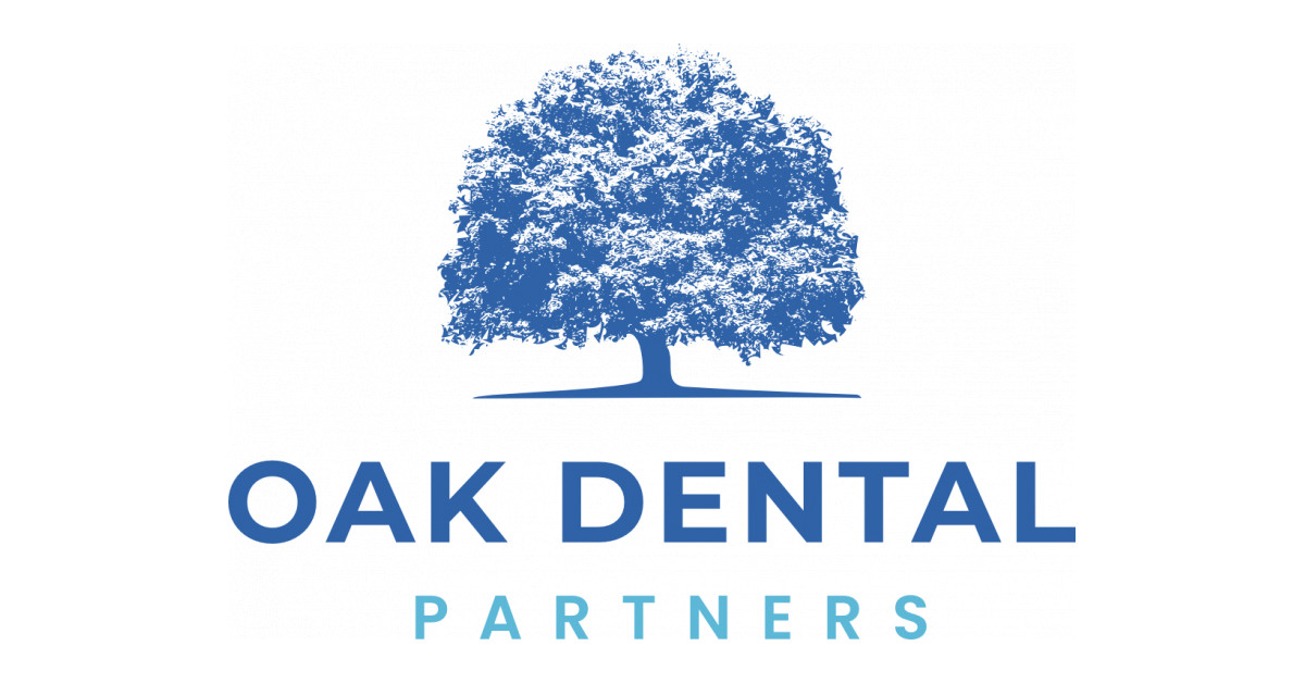 Children & Teen Dental Group Announces Name Change to Oak Dental Partners