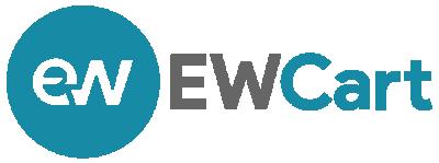 EWCart