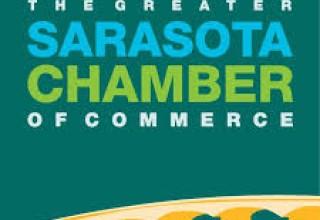 Greater Sarasota Chamber of Commerce