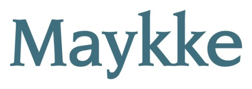 Maykke Launches Redesigned Website