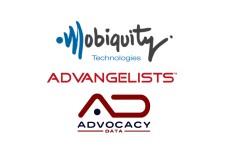 MOBQ & Advocacy Data