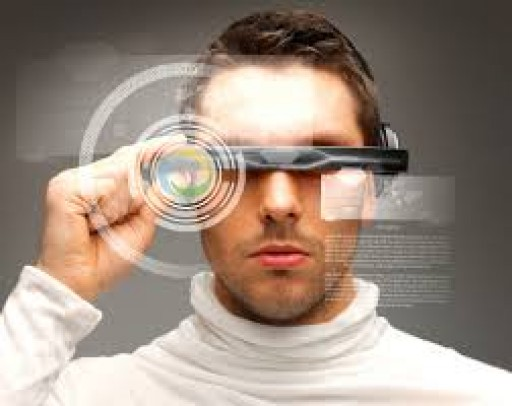 Government Agencies Continue RFPs for Virtual Reality Technology