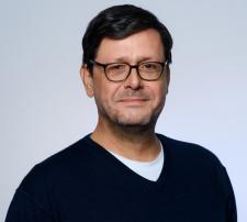 Martin Hager, CEO & Founder of Retarus