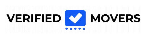 Verified Movers Helps With Cross-Country Moving Through Reliable Review Platform