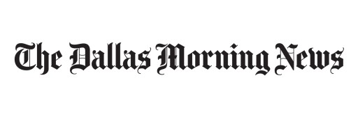 The Dallas Morning News to Reward Members With Exclusive Draft Party