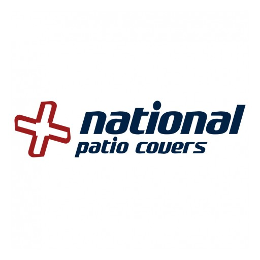 Winter is Here: Cover Outdoor Furniture With National Patio Covers