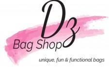 Dz Bag Shop