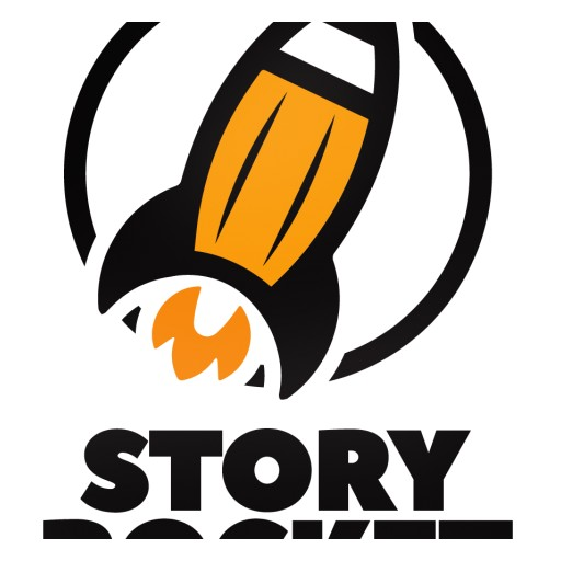 Storyrocket Launches at SXSW