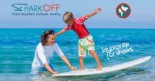 Shark OFF LLC