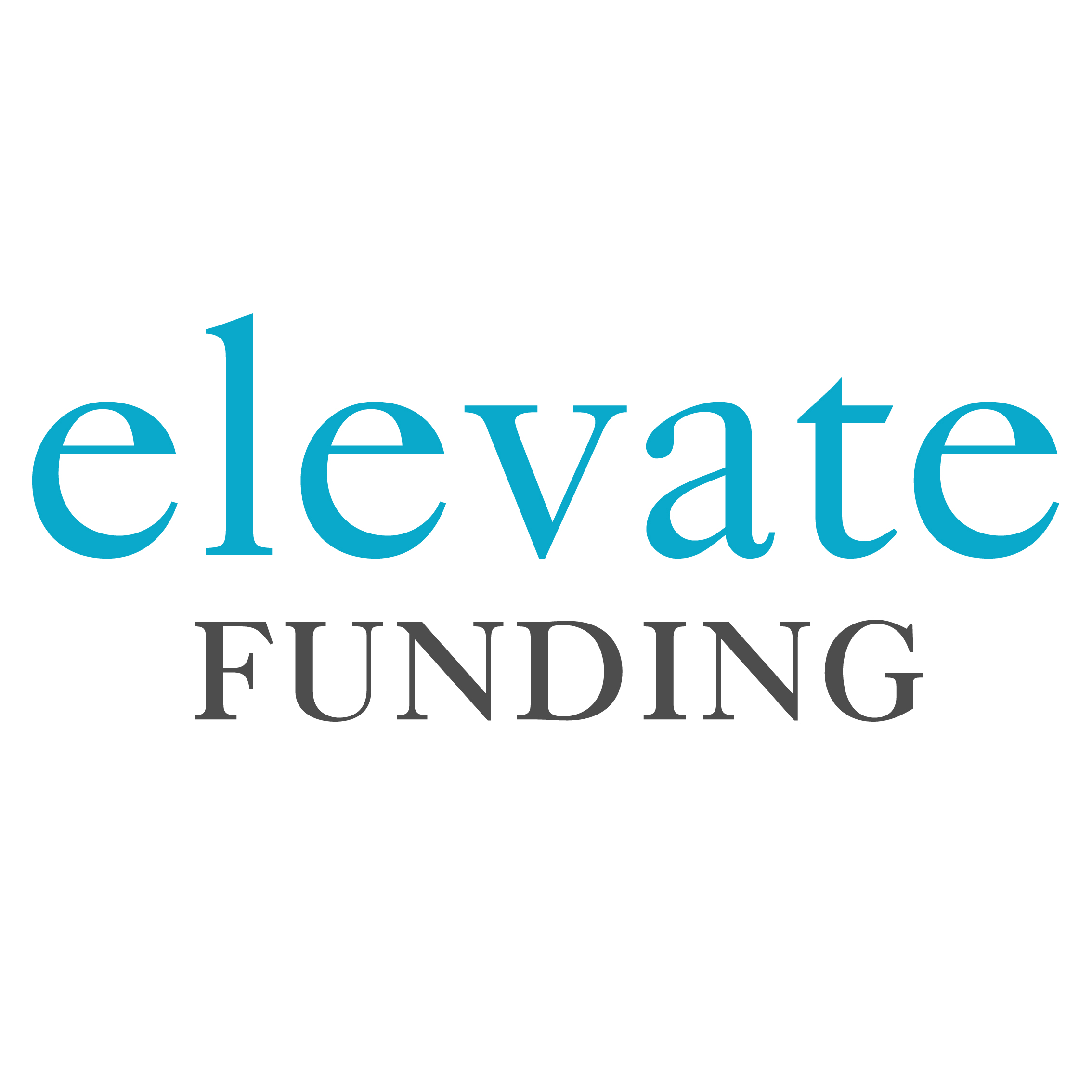 Elevate Funding Announces New Partnership With PerformLine