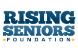 RisingSeniors Foundation Logo
