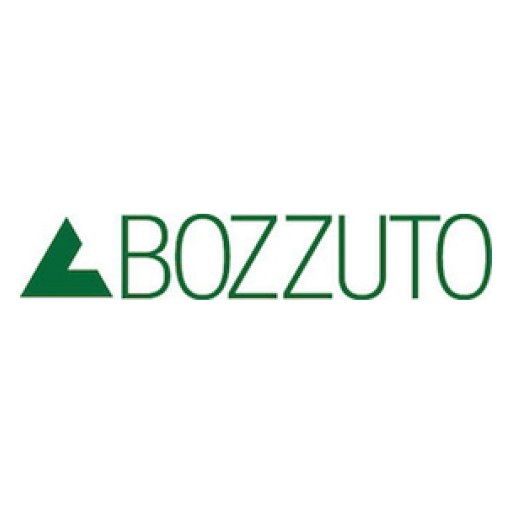 Bozzuto Named Property Management Company of the Year