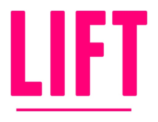 LIFT Creation Offering Web Design Services Complying With Established Industry Norms