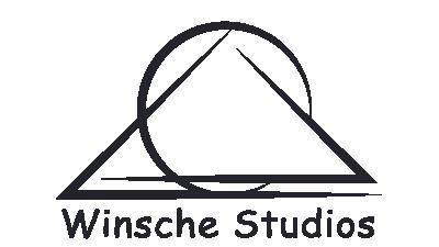 Winsche Studios