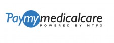 PayMyMedicalCare - MTFX Group