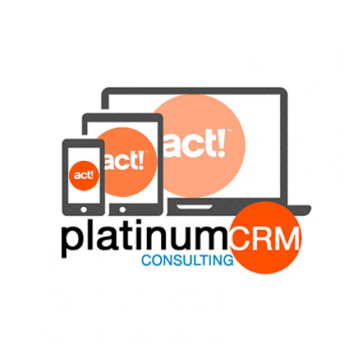 Act! CRM V20 Cloud, Premium and Pro Products - Now Have Vertical Solutions!