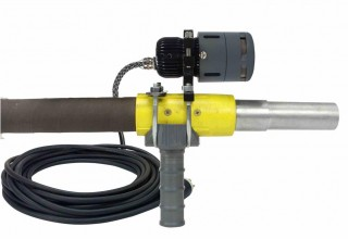BLG-LEDBLT-24V-SRG-HGL 2