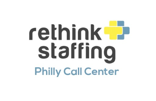 Rethink Staffing Commits to Philadelphia and Kensington, Bringing a Visionary Approach for a Fair Trade Call Center and a Living Wage to the Region This Fall