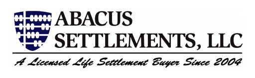 Abacus Life Settlements is Now Licensed to Purchase Policies in West Virginia