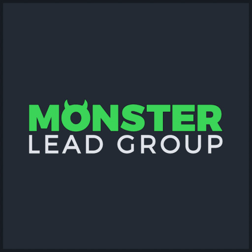 Monster Lead Group Recognized as One of America's Top Workplaces for 2021