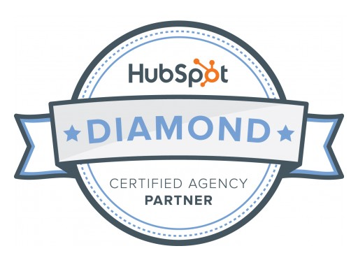 Chile-Based Growth Agency IDS Becomes Hubspot's First  Diamond-Tiered Partner in Latam
