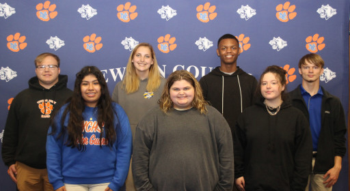 75% of Juniors at Newton County High School Improve Their ACT® English Scores