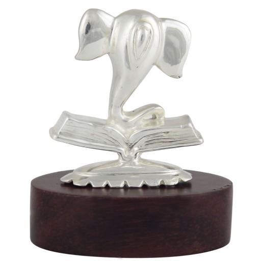 Idol Of Ganesh