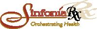 SinfoníaRx