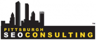 Pittsburgh SEO Consulting