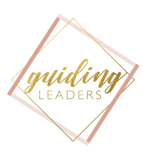 Glidewell Dental Kicks Off Exciting Leadership Program Geared Toward Women in Dentistry