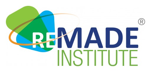 The REMADE Institute Announces Up to $35 Million in Funding for Technology Solutions to Accelerate the Transition to the Circular Economy