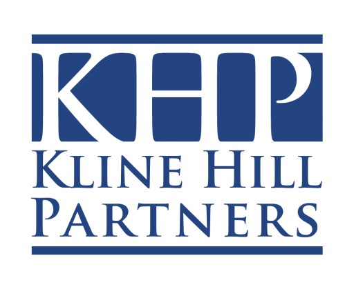 Kline Hill Partners Closes Debut Secondaries Fund, Hitting Hard Cap of $180 Million