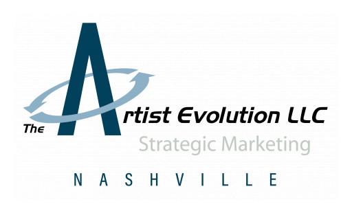 Growing Marketing Agency Expands to Nashville in Landmark Partnership