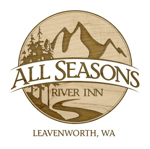 Leavenworth Inn Makes Room for Cancer Patients