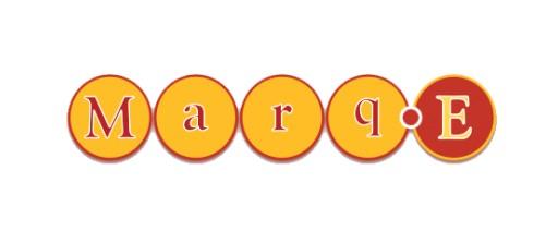The Marq'E Entertainment Center Announces Bold New Tenant Additions