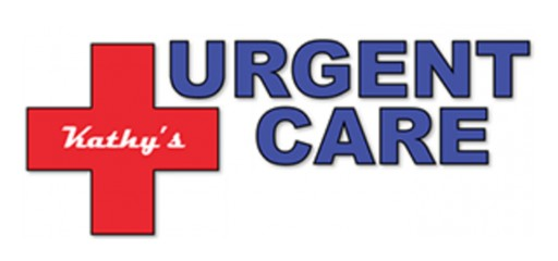Kathy's Urgent Care Offering More Affordable DOT/CDL Physical Exams