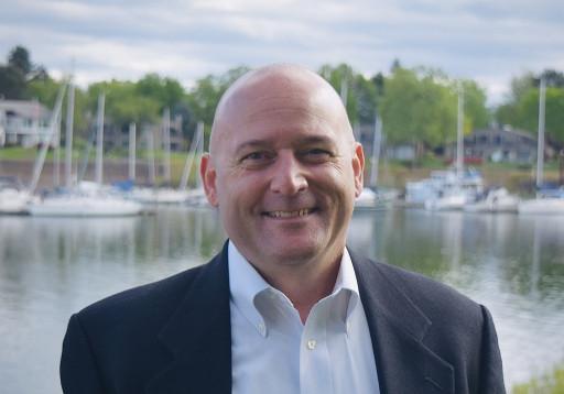 DroneBase Names Vestas Executive Joel LeBlanc as General Manager Wind Energy