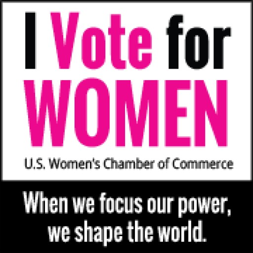 U.S.Women's Chamber of Commerce Endorses Kyrsten Sinema for Arizona's 9th Congressional District