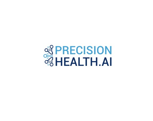 Precision Health AI Announces $20M Series A Investment From SymphonyAI Group