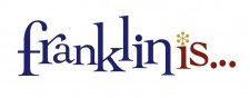 Franklin Is